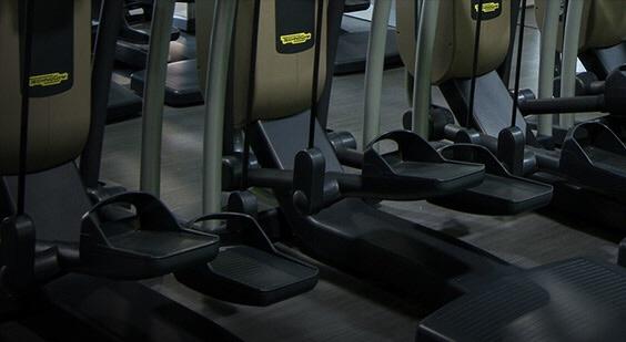Centros todos los gimnasios dreamfit for Gimnasio dreamfit
